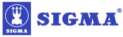 Sigma Group, a.s.